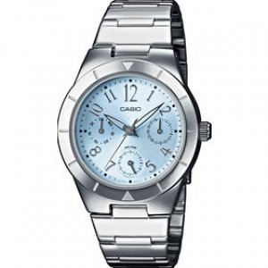 CASIO Collection LTP 2069D-2A2 15027909