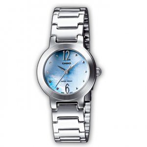 CASIO Collection LTP 1282D-2A 15022967