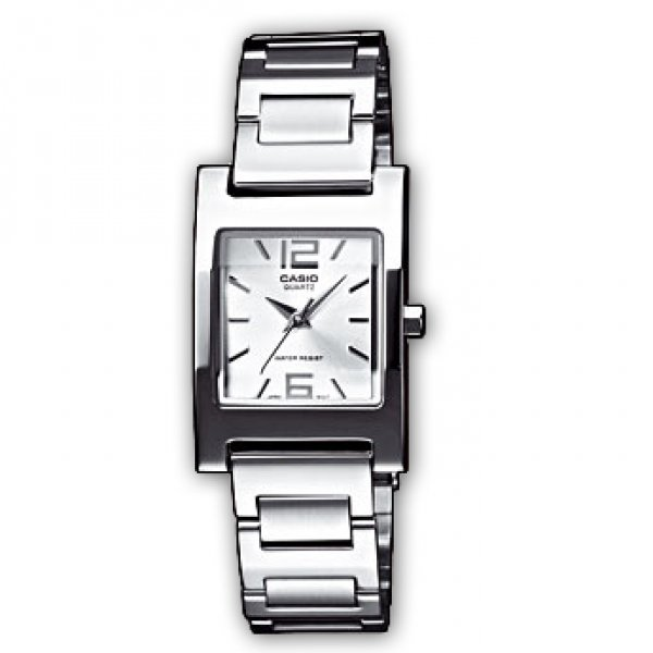 CASIO Collection LTP 1283D-7A 15022973