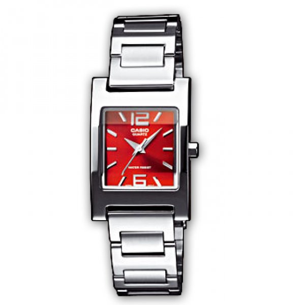 CASIO Collection LTP 1283D-4A2 15022972