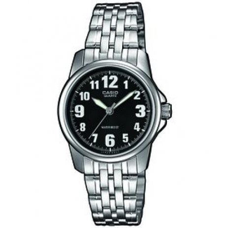 CASIO Collection LTP 1260D-1B 15025740