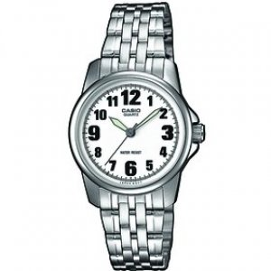 CASIO Collection LTP 1260D-7B 15025742