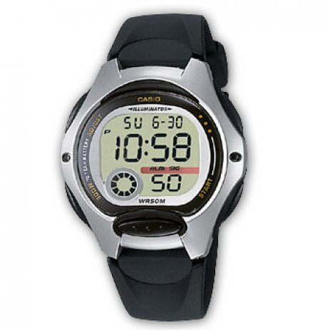 CASIO Collection LW 200-1A 15001609