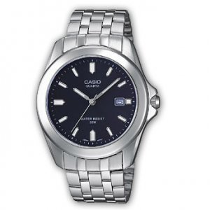 CASIO Collection MTP 1222A-2A 15013976