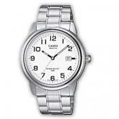 CASIO Collection MTP 1221A-7B 15014106