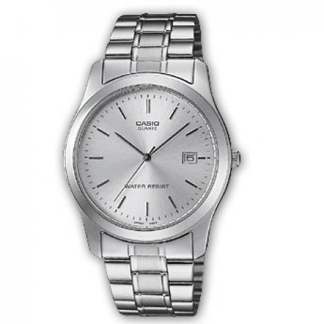 Casio COLLECTION MTP 1141A-7A 15002148