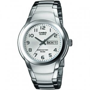 CASIO Collection MTP 1229D-7A 15025368