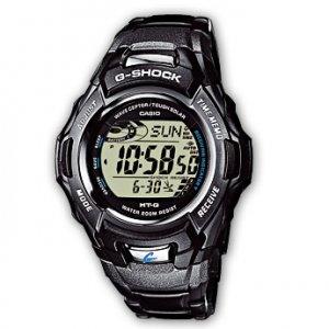 Casio THE-G MTG 910D-2 15020192