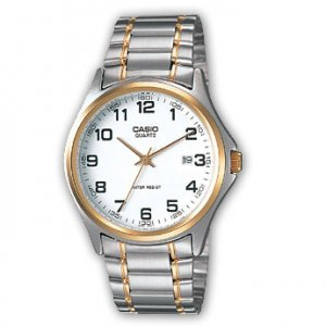 CASIO Collection MTP 1188G-7B 15002384