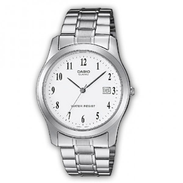 Casio COLLECTION MTP 1141A-7B 15002149