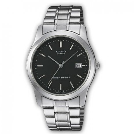 Casio COLLECTION MTP 1141A-1A 15002147