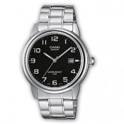 CASIO Collection MTP 1221A-1A 15013973