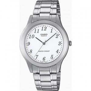 Casio COLLECTION MTP 1128A-7B 15002119