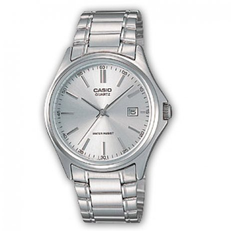 CASIO Colleciton MTP 1183A-7A 15002357