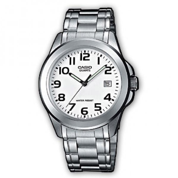 CASIO Collection MTP 1259D-7B 15022876