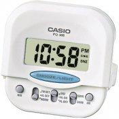 Casio BUDÍK PQ 30B-7 15003088