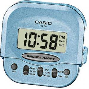 Casio BUDÍK PQ 30-2 15003083