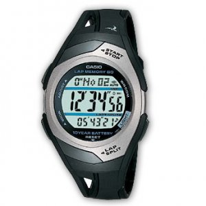 CASIO PHYS STR 300C-1 15002460