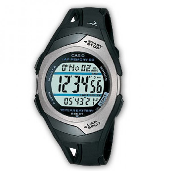 CASIO PHYS STR 300C-1 15002460