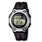 CASIO Collection W 211-1A 15022979