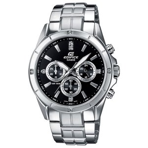 CASIO Edifice EF 544D-1A 15029523